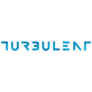 Turbulentlogo couleur copy