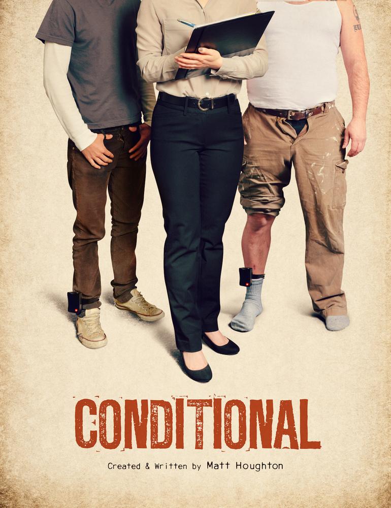 Conditional final.jpg
