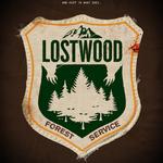 Lostwood final