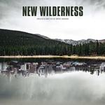 Newwilderness final