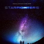 Starfighters final