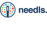 Needls logo