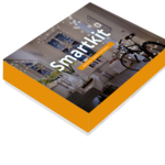 Smartkit mockupnew