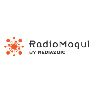 Radiomogul by mediazoic orange 1 square