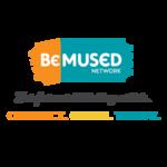 Bmn logo tagline 2017
