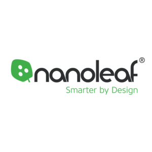 Nanoleaf logosquare