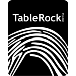 Tablerock logo final square