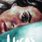Lucas r4 01