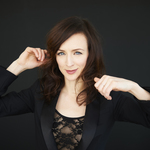 Sarah slean headshot copy