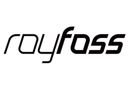 Royfoss