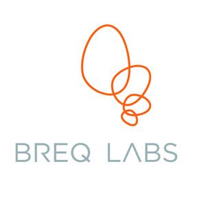 Breqlabs logo
