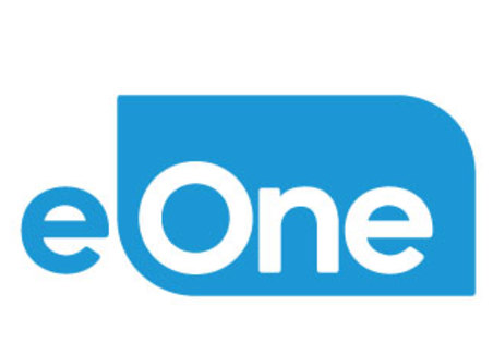 Eone logo colour onwhite jpg