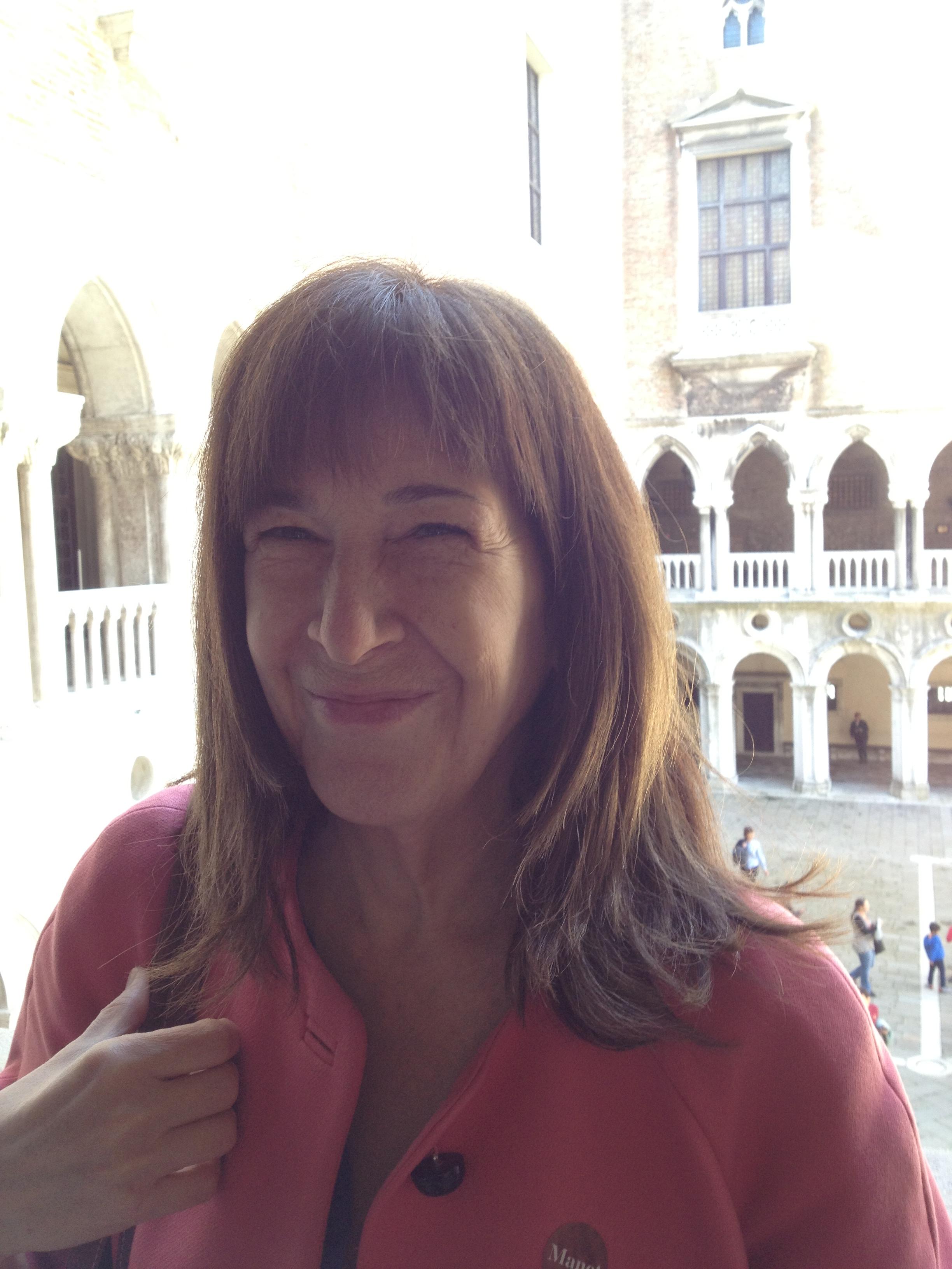 Sylvie gilbert img 3216