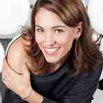Amy jo johnson copy