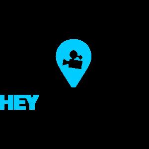 Heyfilmmaker design png 4