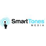 Smarttones logo lg