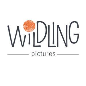 Wildingpics