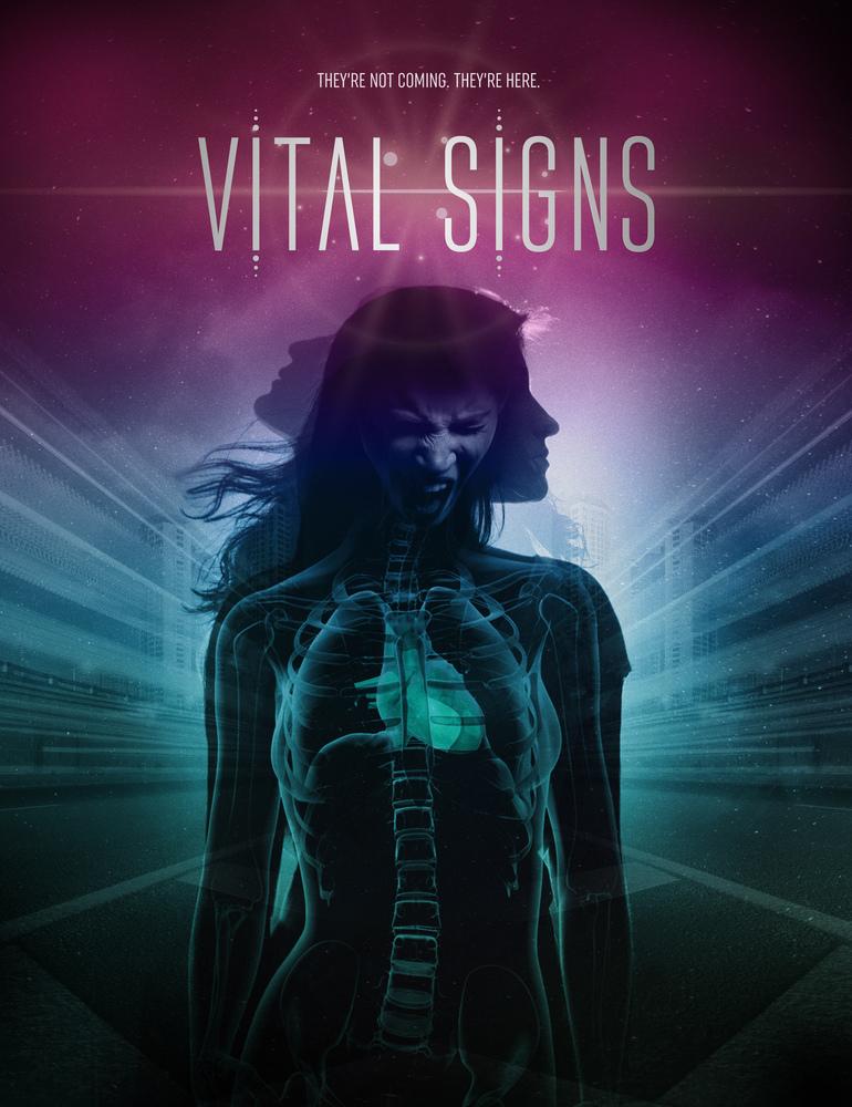 Vital signs final