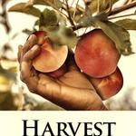 Harvest final