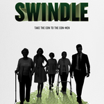 Swindle final