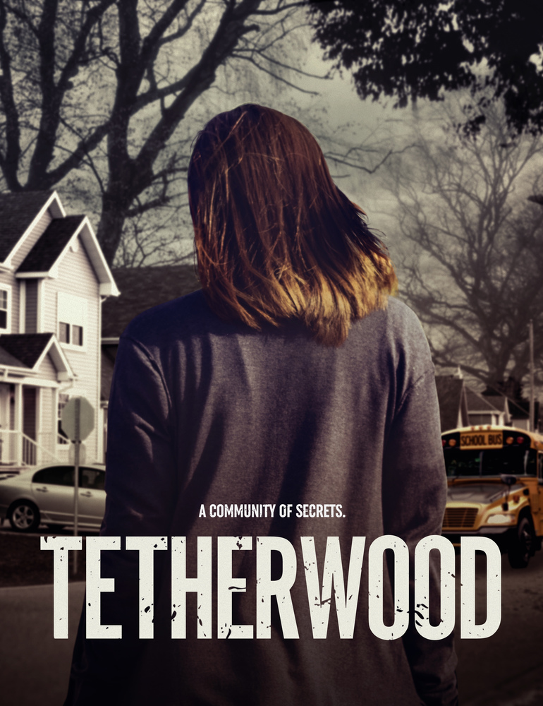 Tetherwood final
