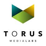 Torus media labs alpha