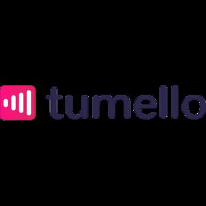 Tumello   company logo square