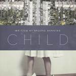 Child onesheet