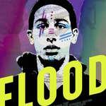 Flood onesheet