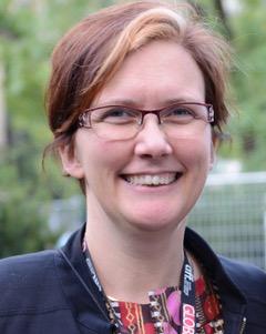 Anne marie gelinastiff2013