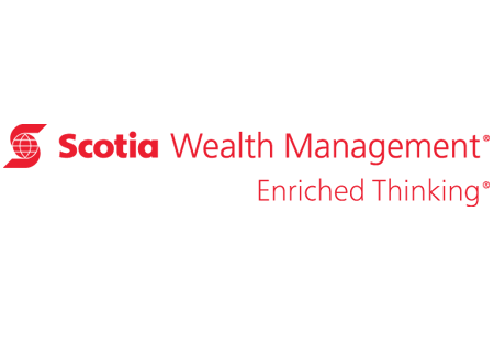Scotiawealthmgmt cfcwebsite