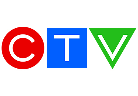 Ctv website