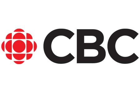 Cbc cfcwebsite