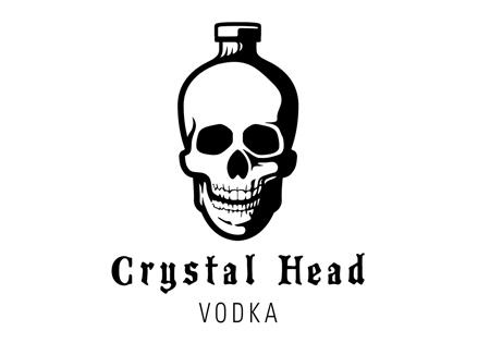 Crystalheadvodka