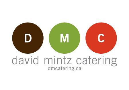 Dmccateringlogo