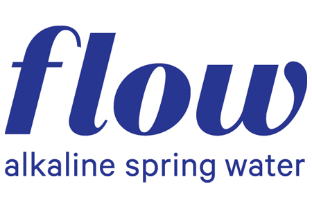 FlowWaterLogo