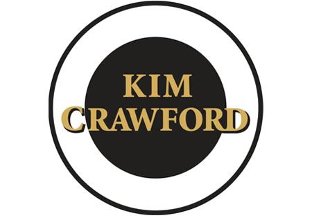 KimCrawfordWine