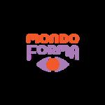 Squaremondoforma logo