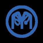 Squaremedistream logo