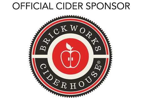 Logo for Brickworks Ciderhouse