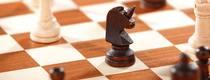 Board game checkerboard chess 1660753