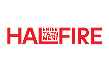 Halfire website