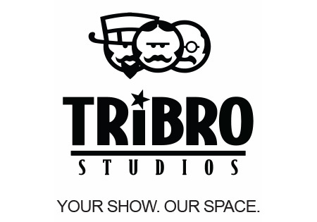 Tribro website