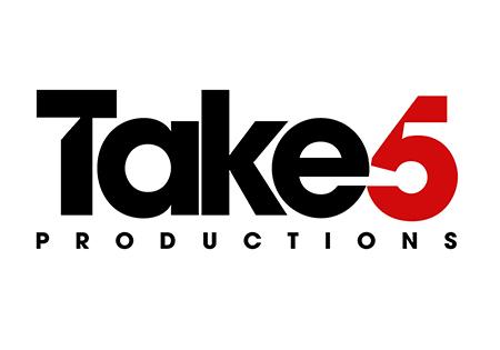 Take5 web