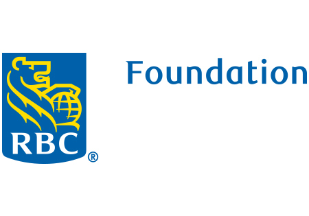 Rbc foundation450x315