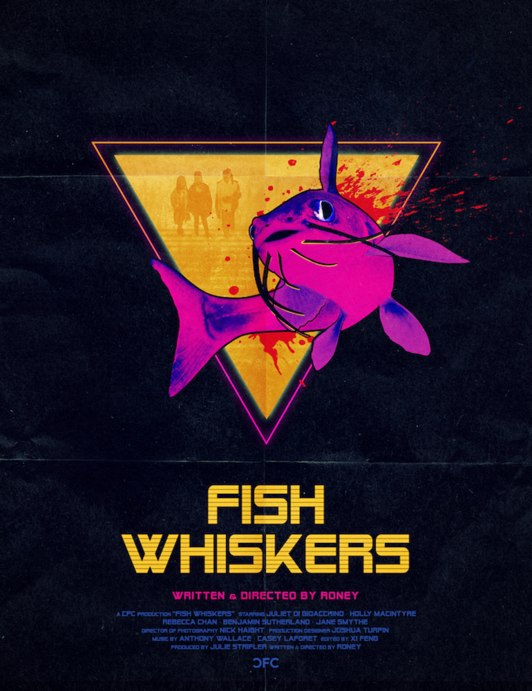 Fishwhiskers small