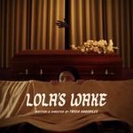 Lolaswake small