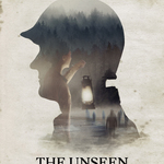 Theunseen small