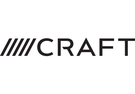 Craft web