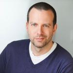 Andrew rosen 2020 web